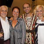 """""""Backstage Bei 20 Jahre Musical Güssing"""" Mit Kurt Resetarits, KS Dagmar Schellenberger Und Monika Rauscher"""